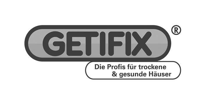 logo_partner_getfix