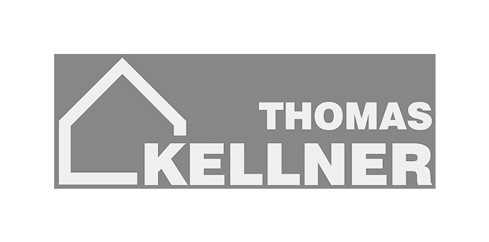 logo_partner_kellner