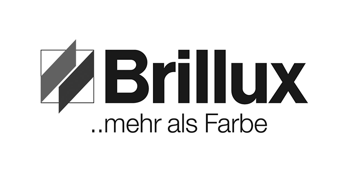 partner_brillux