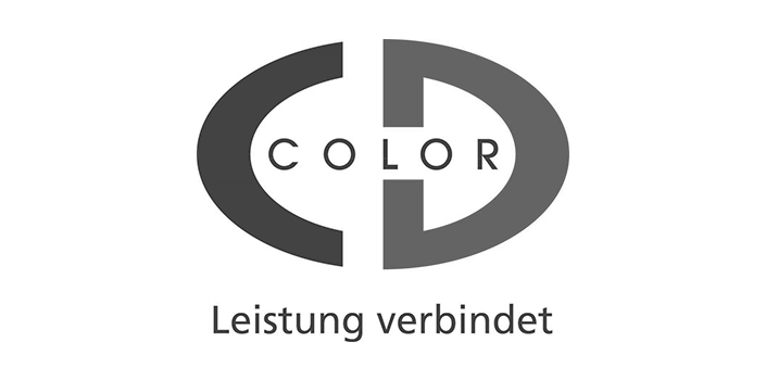 partner_cd_color