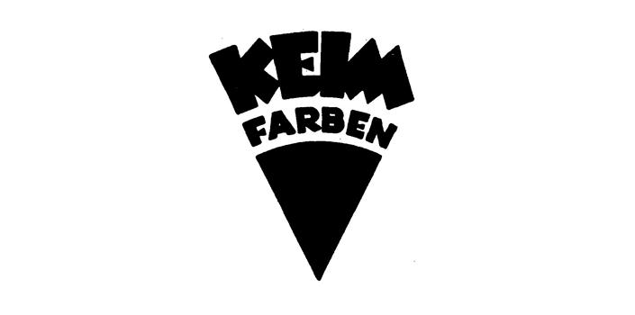 partner_keim_farben