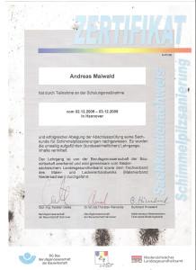 zertifikat_schimmelsanierung