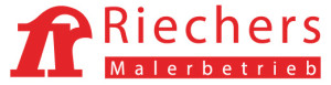 Malerbetrieb Riechers Barsinghausen - renovieren, malern, Trockenbau, Schimmelbekämpfung, Dämmnung und Fassade