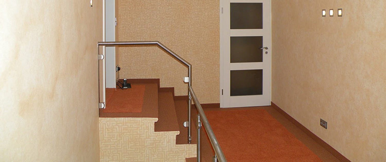 fussboden malerbetrieb riechers barsinghausen renovieren malern trockenbau. Black Bedroom Furniture Sets. Home Design Ideas